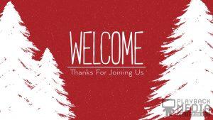 winter_spruce_welcome_still_hd_wm
