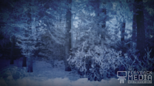 Winter Story 1 Still Background