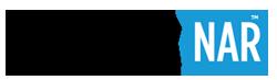Playback NAR Logo