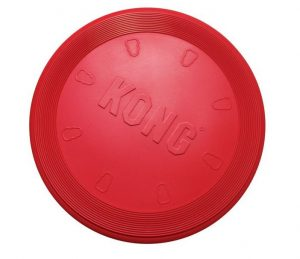 Best Frisbee For Dogs 2018 For Heavy Chewers