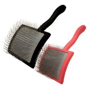 Best Brush For Golden Retrievers Playbarkrun
