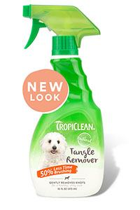 Tangle-Remover