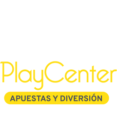 PlayCenter