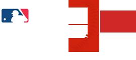 Mlb14-logo-large