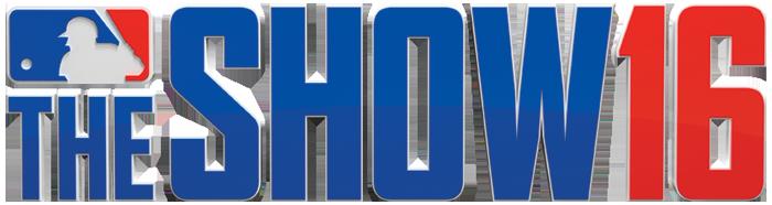 Mlb16-logo