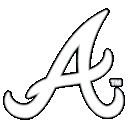 Logo2_atl