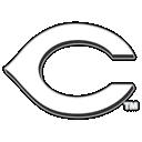 Logo2_cin