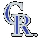 Logo2_col