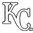 Logo2_kc