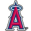 Logo2_laa