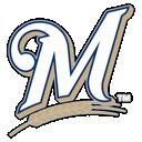 Logo2_mil