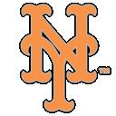 Logo2_nym