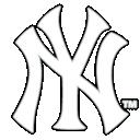 Logo2_nyy