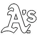 Logo2_oak