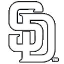 Logo2_sd