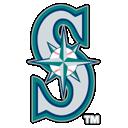 Logo2_sea