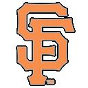 Logo2_sf