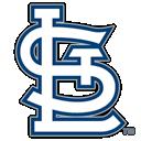 Logo2_stl