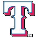 Logo2_tex
