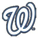Logo2_wsh