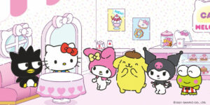 hello_kitty_and_friends_supercute_adventures