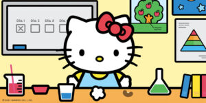 o_mundo_da_hello_kitty