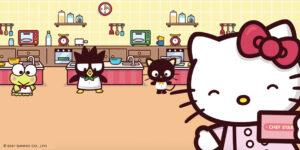 hello_kitty_e_amigos_chef_star