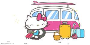 hello_kitty_fun