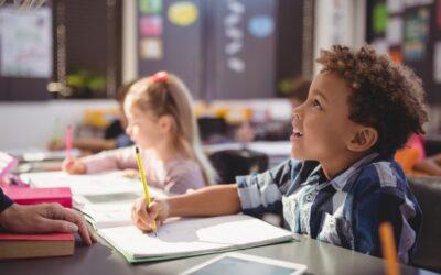 Tecnologia e sala de aula: possíveis caminhos