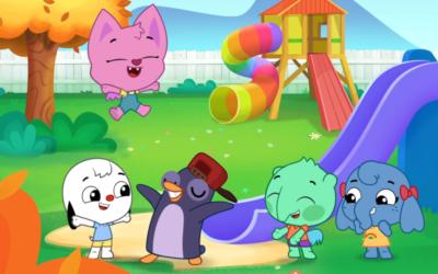 4 dicas para aproveitar o PlayKids na alfabetização infantil