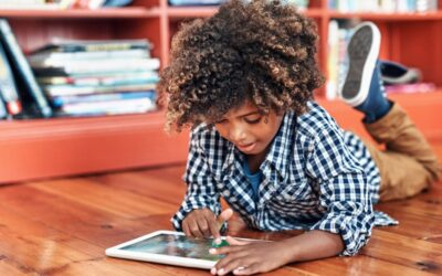 Como incentivar a leitura com o uso de novas tecnologias