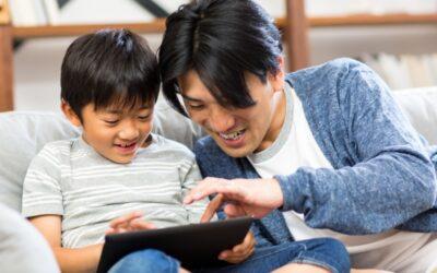 Como ensinar matemática para crianças?