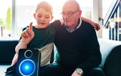 O que é Computação Afetiva e como ela pode ajudar o seu filho?