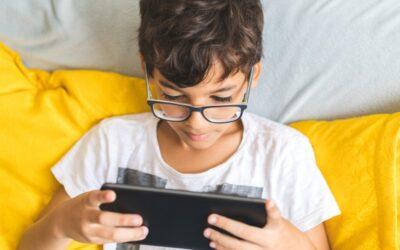 Cidadania Digital: pelo uso mais responsável da internet