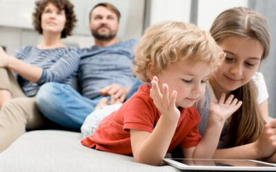 Curadoria na internet: por que me preocupar com isso?