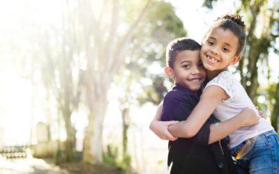 Cidadania para crianças: como ensinar este valor?