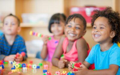 A importância dos jogos na educação