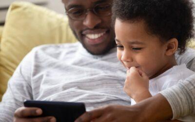 Por dentro do PlayKids: a curadoria de conteúdo infantil