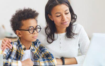 Até onde vai o papel do professor na educação das crianças?