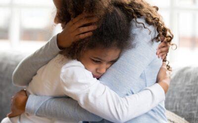 Como lidar com mentiras das crianças?