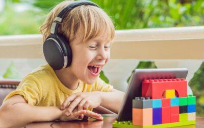 Você conhece os Conteúdos Originais do PlayKids?