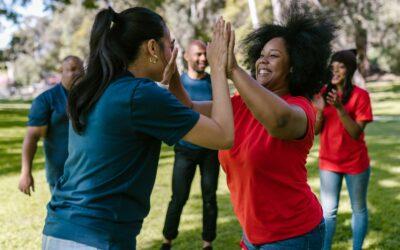 Brincar adulto: a importância de viver e praticar