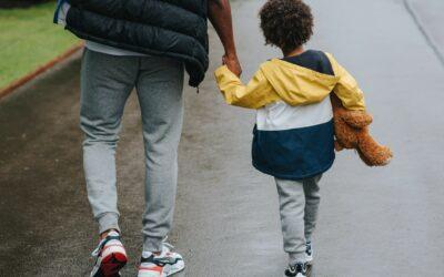 O que é paternidade afetiva?