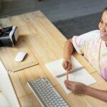 qual o papel da tecnologia na educação infantil