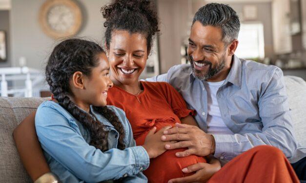 Como fortalecer as relações familiares?