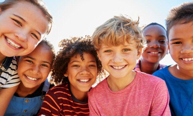 5 desenhos infantis que celebram a diversidade