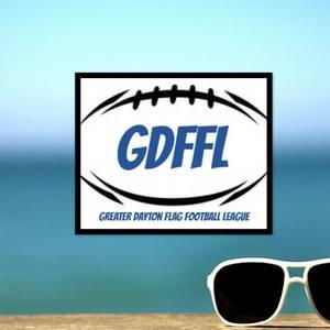 GDFFL Summer League