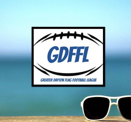 GDFFL Summer League