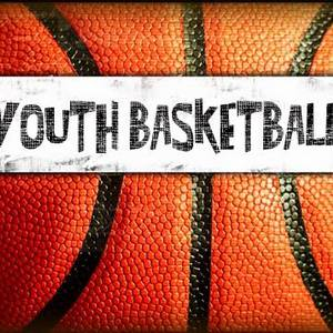 7th Grade Boys Basketball League