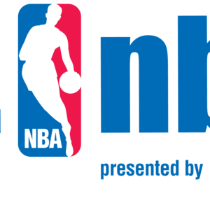 JR NBA Basketball League